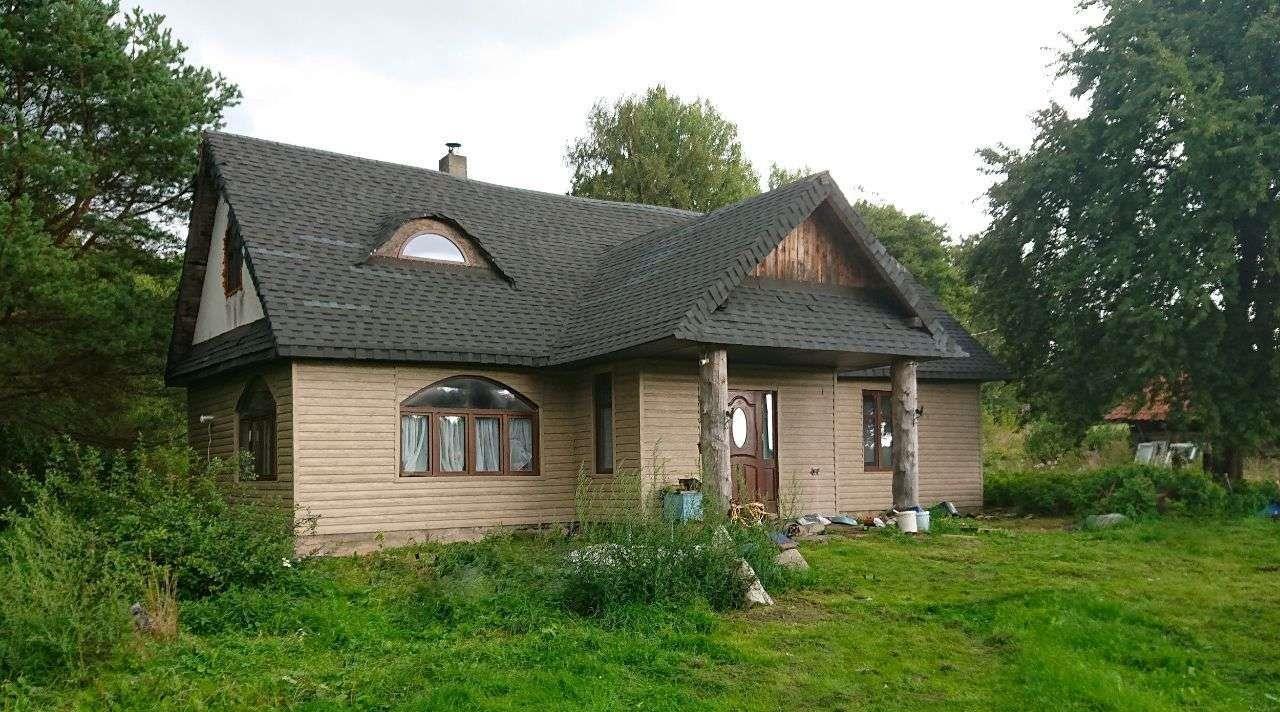 Dom na sprzedaż Bugi, Bugi 00  140m2 Foto 1