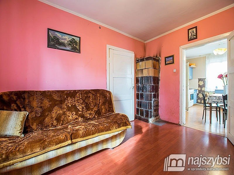 Dom na sprzedaż Banie, obrzeża  68m2 Foto 7