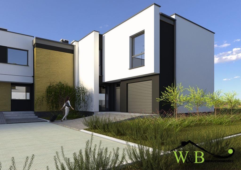 Dom na sprzedaż Tarnowskie Góry, Śródmieście  150m2 Foto 9