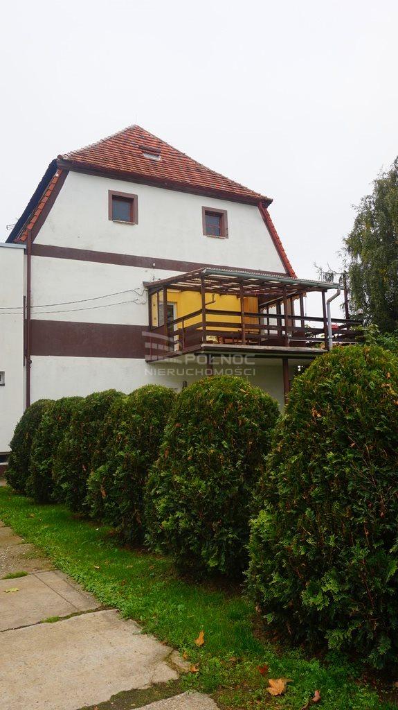 Działka inna na sprzedaż Legnica, Jaworzyńska  25000m2 Foto 7