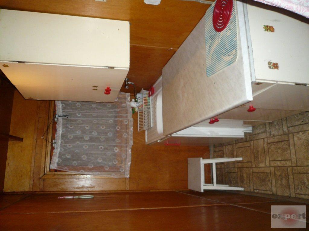 Dom na sprzedaż Bechcice-Kolonia  20m2 Foto 11