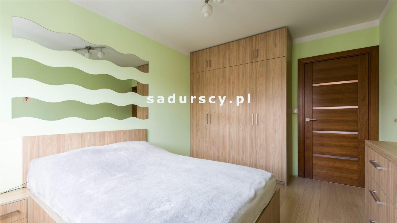 Mieszkanie dwupokojowe na sprzedaż Kraków, Bieżanów-Prokocim, Osiedle Złocień, Malachitowa  53m2 Foto 7