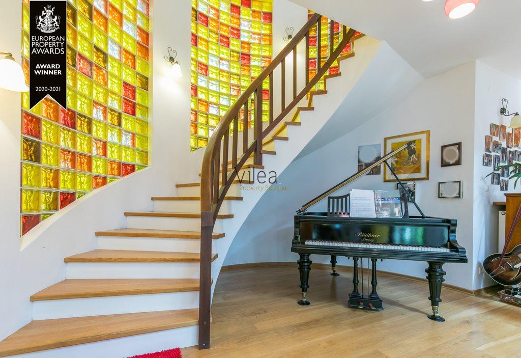 Dom na sprzedaż Otwock  558m2 Foto 6