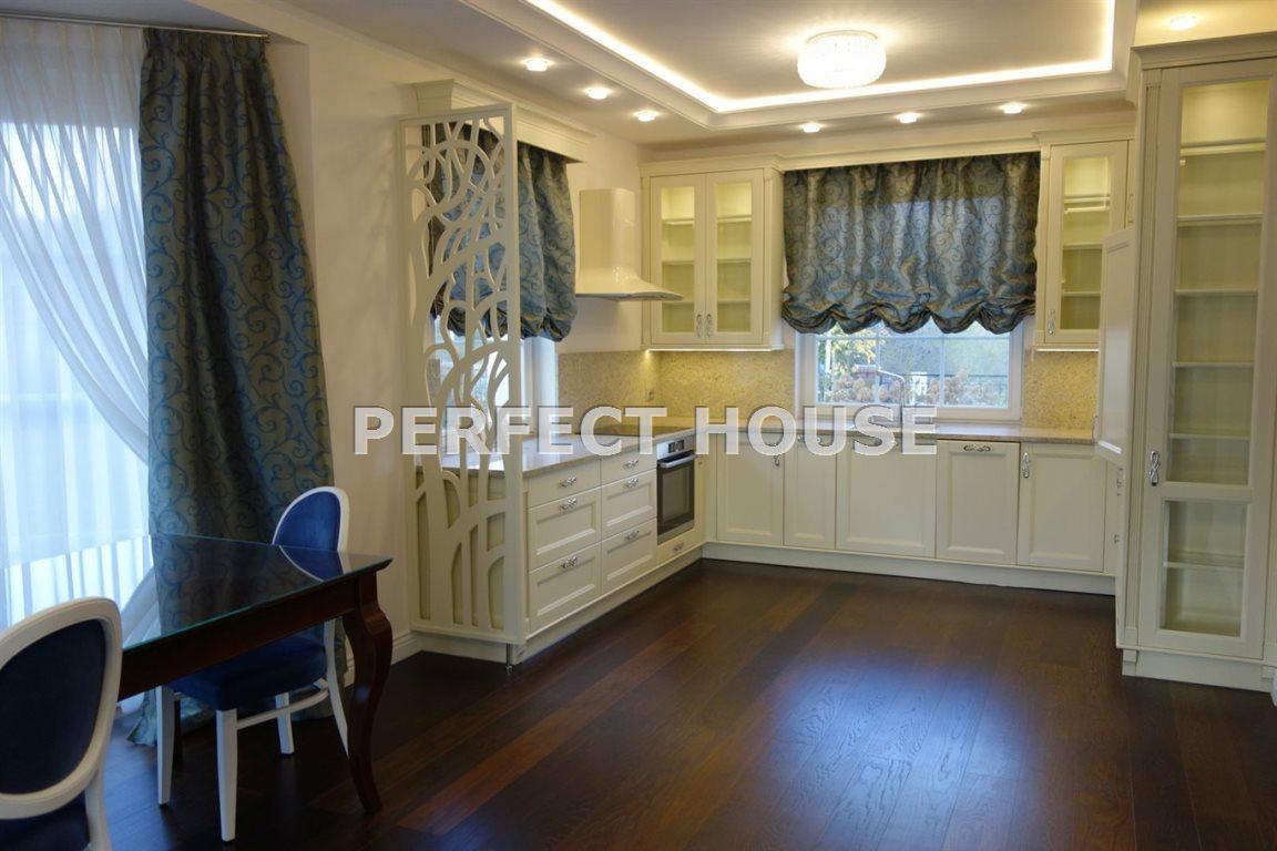 Dom na sprzedaż Poznań  265m2 Foto 4