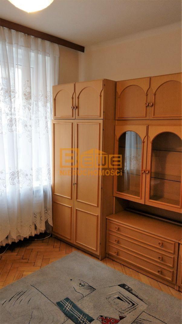 Mieszkanie dwupokojowe na wynajem Białystok, Centrum, Nowy Świat  51m2 Foto 12