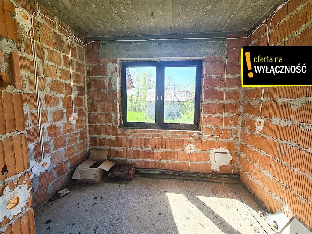Dom na sprzedaż Słupów  127m2 Foto 10