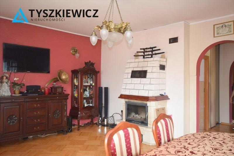 Lokal użytkowy na sprzedaż Reda, Usługowa  605m2 Foto 1