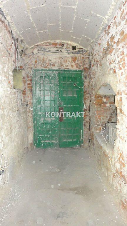 Lokal użytkowy na wynajem Oświęcim, Stare Miasto, Dąbrowskiego  61m2 Foto 6