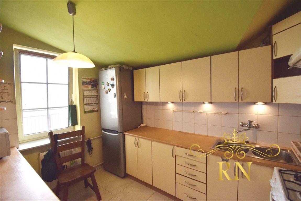 Mieszkanie dwupokojowe na sprzedaż Lublin, Czuby  44m2 Foto 1