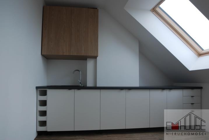 Dom na wynajem Wierzbice  150m2 Foto 9