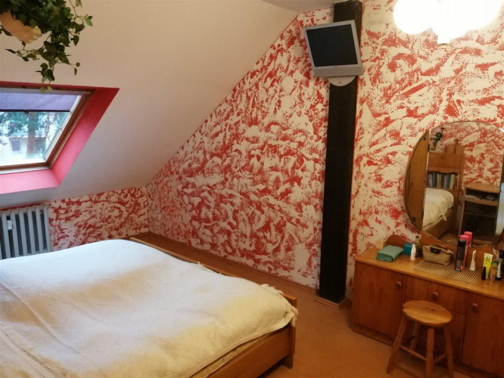Mieszkanie trzypokojowe na sprzedaż Strzelce Opolskie  71m2 Foto 8