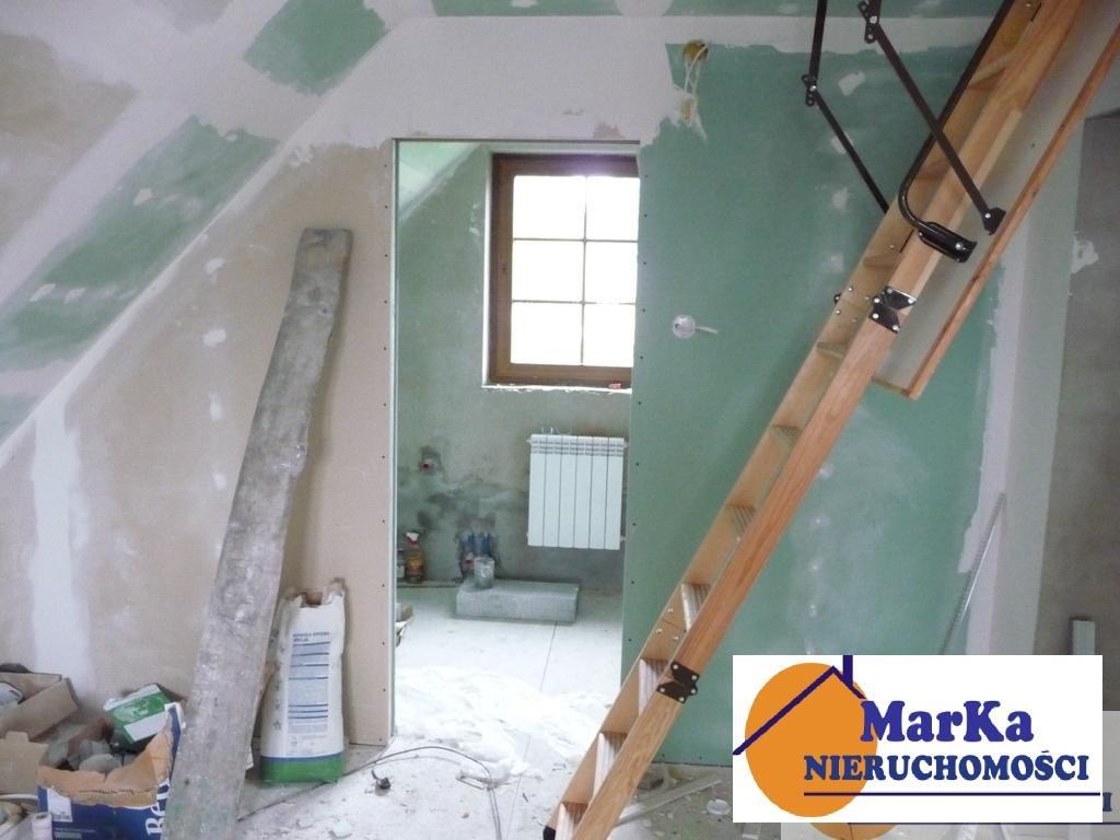 Dom na sprzedaż Janów  100m2 Foto 9