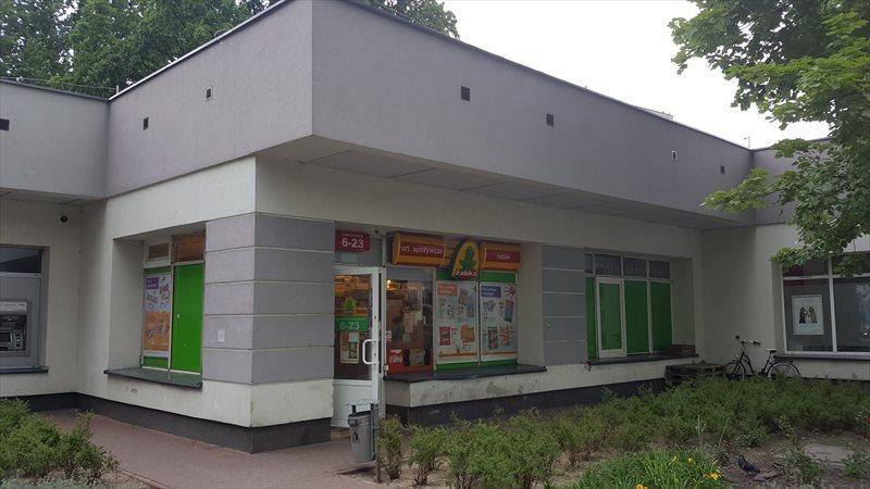 Lokal użytkowy na sprzedaż Grodzisk Mazowiecki  75m2 Foto 1
