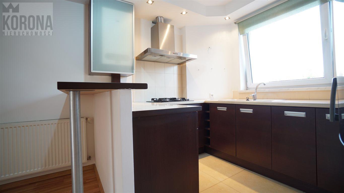 Mieszkanie trzypokojowe na sprzedaż Białystok, Wygoda  53m2 Foto 2