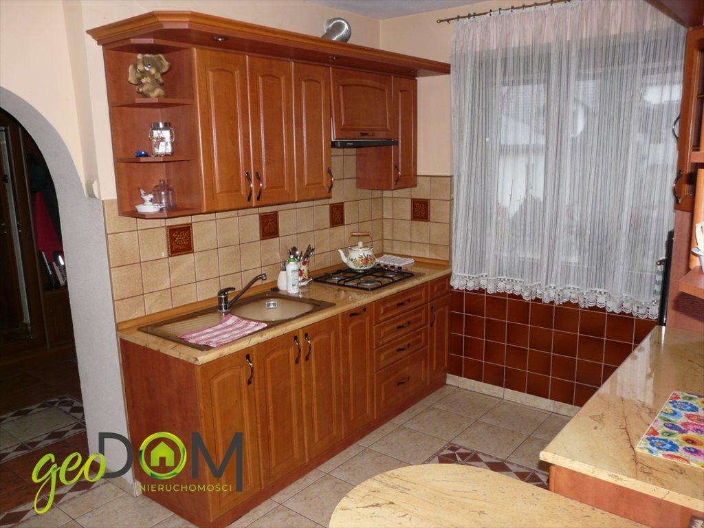 Dom na sprzedaż Lublin, Bronowice, Sosnowa  270m2 Foto 4