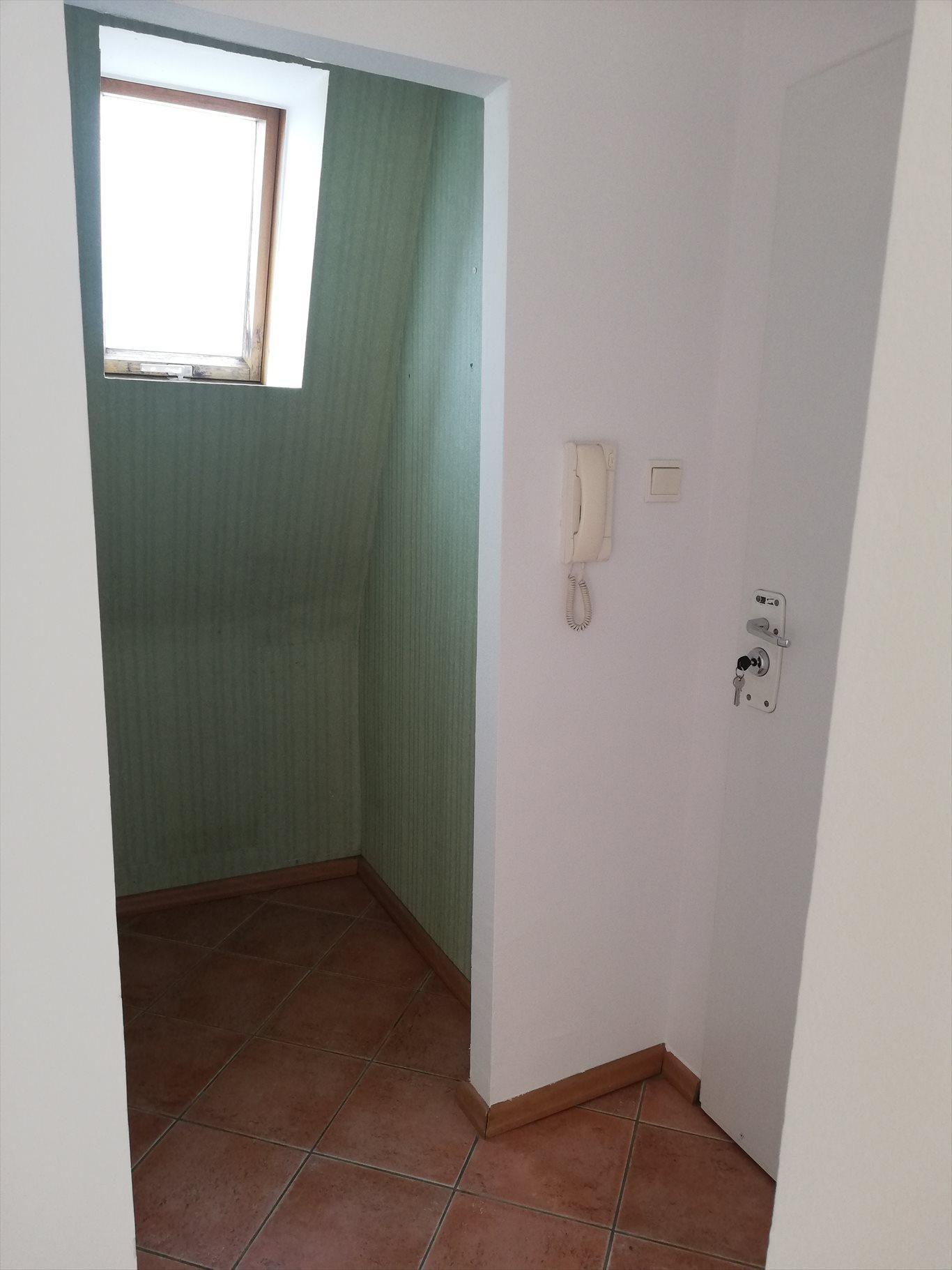 Mieszkanie trzypokojowe na sprzedaż Poznań, Grunwald, Grunwaldzka 173  65m2 Foto 5