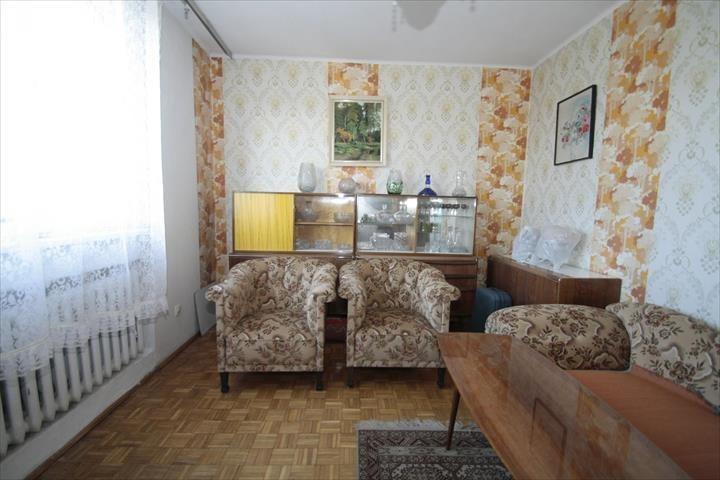 Dom na sprzedaż Opole, Szczepanowice  420m2 Foto 2