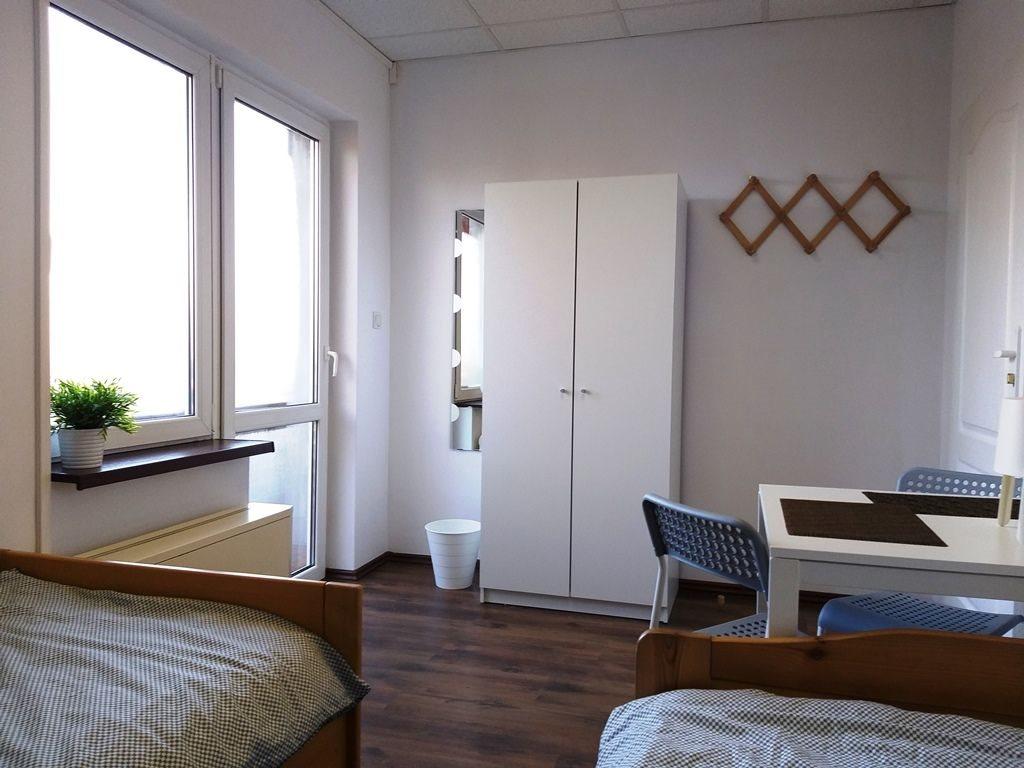 Pokój na wynajem Miłoszyce, Wrocławska 50  10m2 Foto 1
