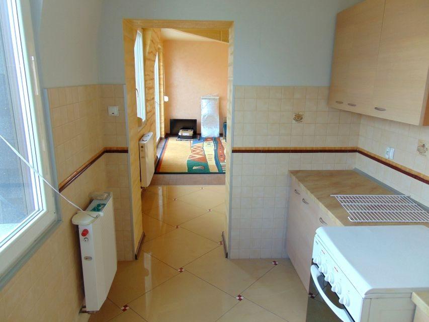 Mieszkanie dwupokojowe na sprzedaż Strzegom  50m2 Foto 4