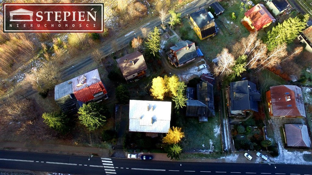Dom na sprzedaż Karpacz  600m2 Foto 4