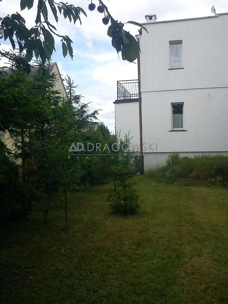 Dom na sprzedaż Charzykowy  150m2 Foto 1
