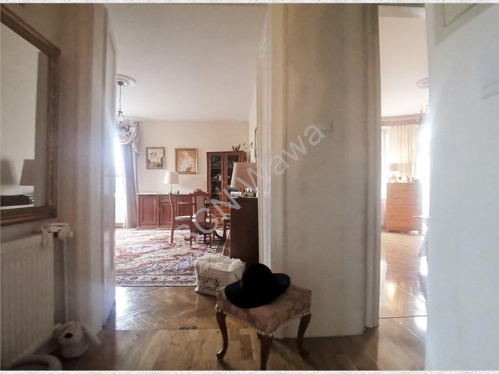 Mieszkanie trzypokojowe na sprzedaż Warszawa, Włochy, Ciszewska  81m2 Foto 2