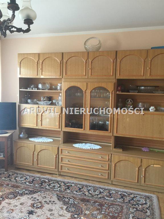 Mieszkanie czteropokojowe  na sprzedaż Białystok, Zielone Wzgórza, Zielonogórska  78m2 Foto 1