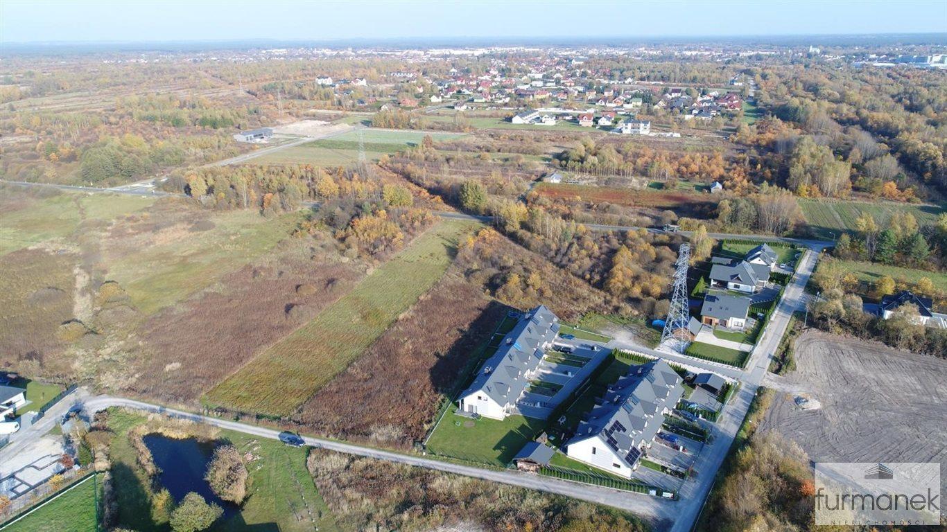 Działka inna na sprzedaż Biłgoraj  7000m2 Foto 9