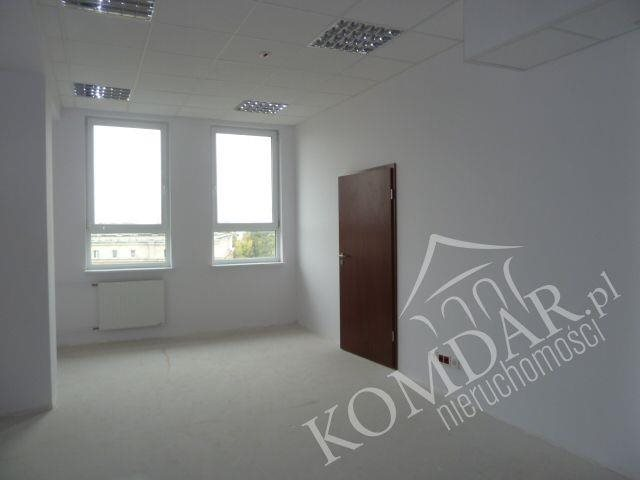 Lokal użytkowy na wynajem Warszawa, Wola, Młynów  870m2 Foto 10