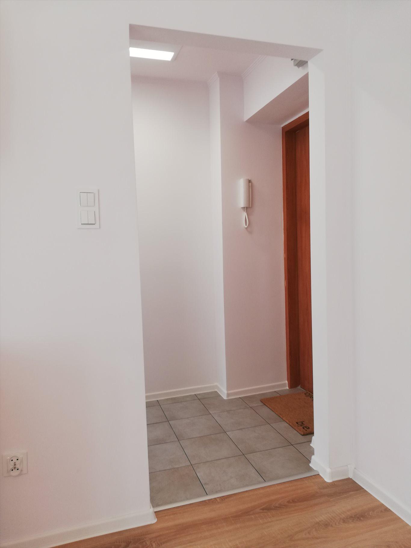 Mieszkanie dwupokojowe na sprzedaż Kielce, Czarnów-Osiedle, Urzędnicza 18  36m2 Foto 13
