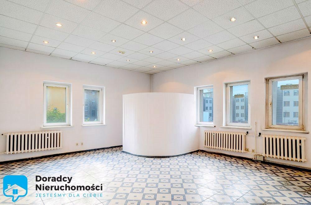 Lokal użytkowy na sprzedaż Inowrocław  1728m2 Foto 4