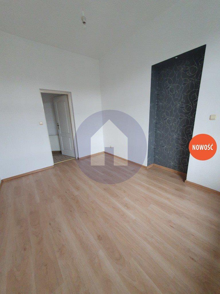 Mieszkanie trzypokojowe na sprzedaż Nowa Ruda  75m2 Foto 4