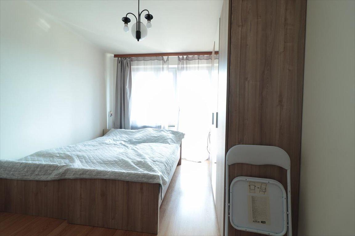 Mieszkanie trzypokojowe na sprzedaż Rzeszów, Rzeszów, Ofiar Katynia  49m2 Foto 2