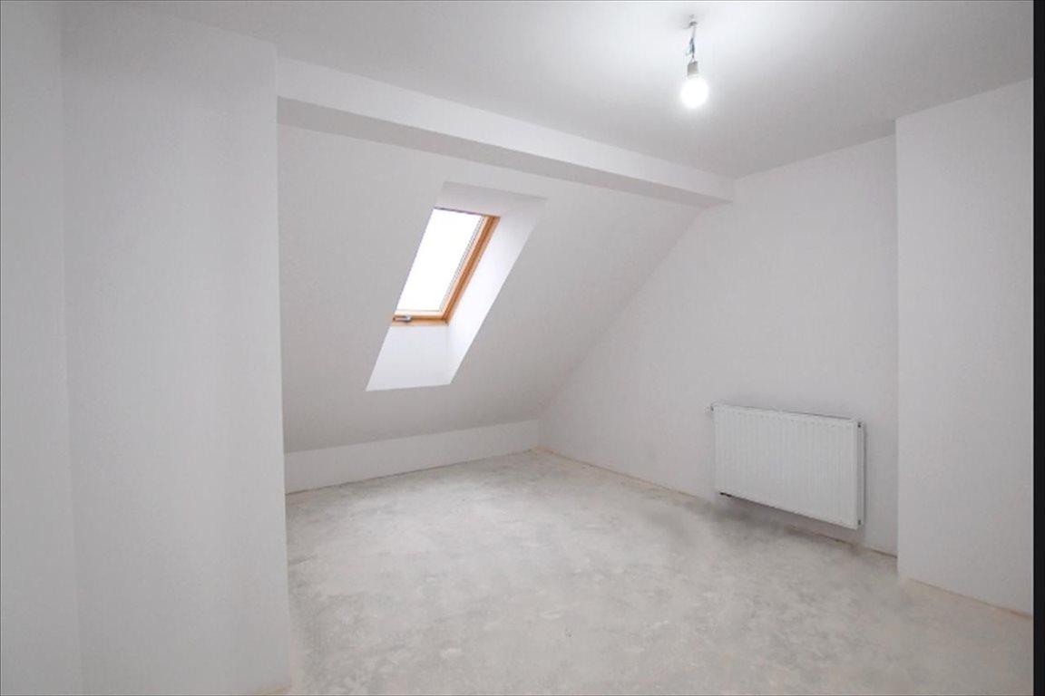 Dom na sprzedaż Chomęcice, Komorniki  181m2 Foto 10