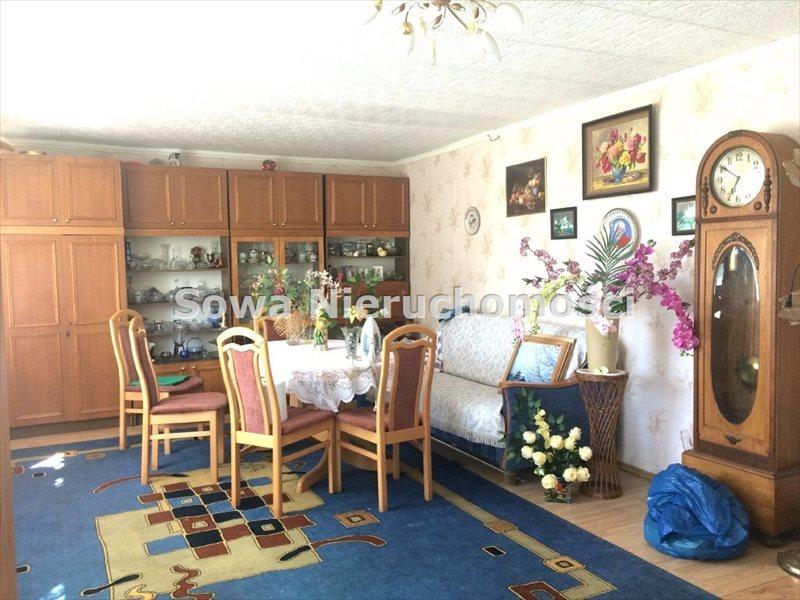Dom na sprzedaż Świebodzice  127m2 Foto 10