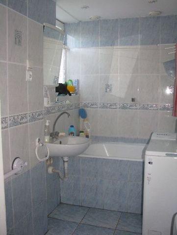 Mieszkanie czteropokojowe  na sprzedaż Łobez  100m2 Foto 4