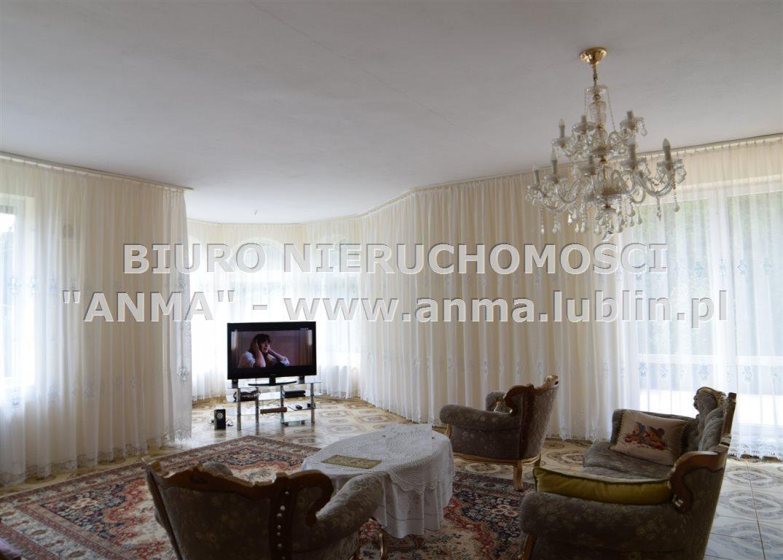 Dom na sprzedaż Marysin  210m2 Foto 1