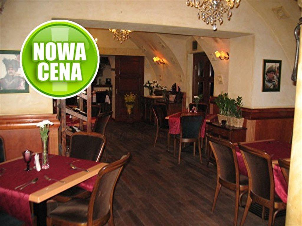 Lokal użytkowy na sprzedaż Opole  254m2 Foto 1