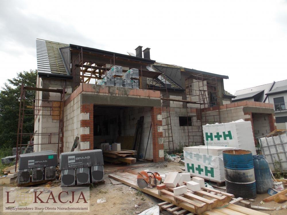 Dom na sprzedaż Kalisz  136m2 Foto 2