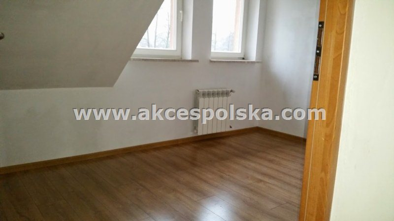 Dom na sprzedaż Warszawa, Bielany, Radiowo  550m2 Foto 4