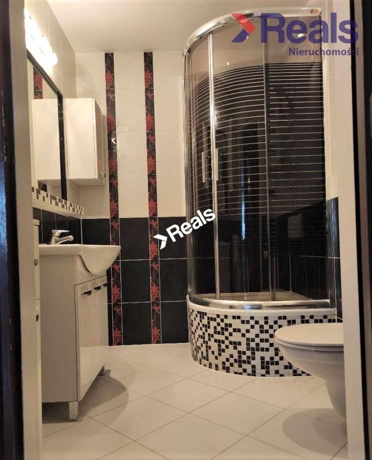 Mieszkanie na sprzedaż Piaseczno, Młynarska  126m2 Foto 7