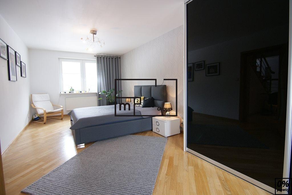 Dom na sprzedaż Wyszków  220m2 Foto 6