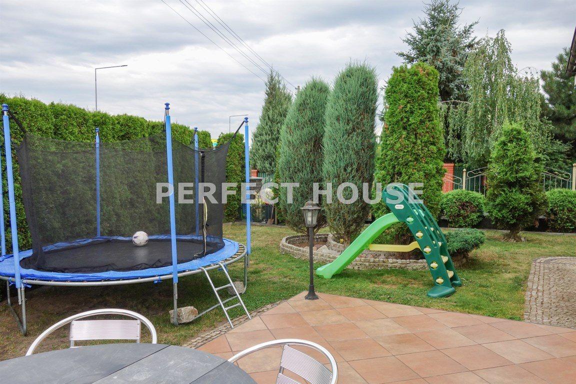 Dom na sprzedaż Kiekrz  150m2 Foto 9