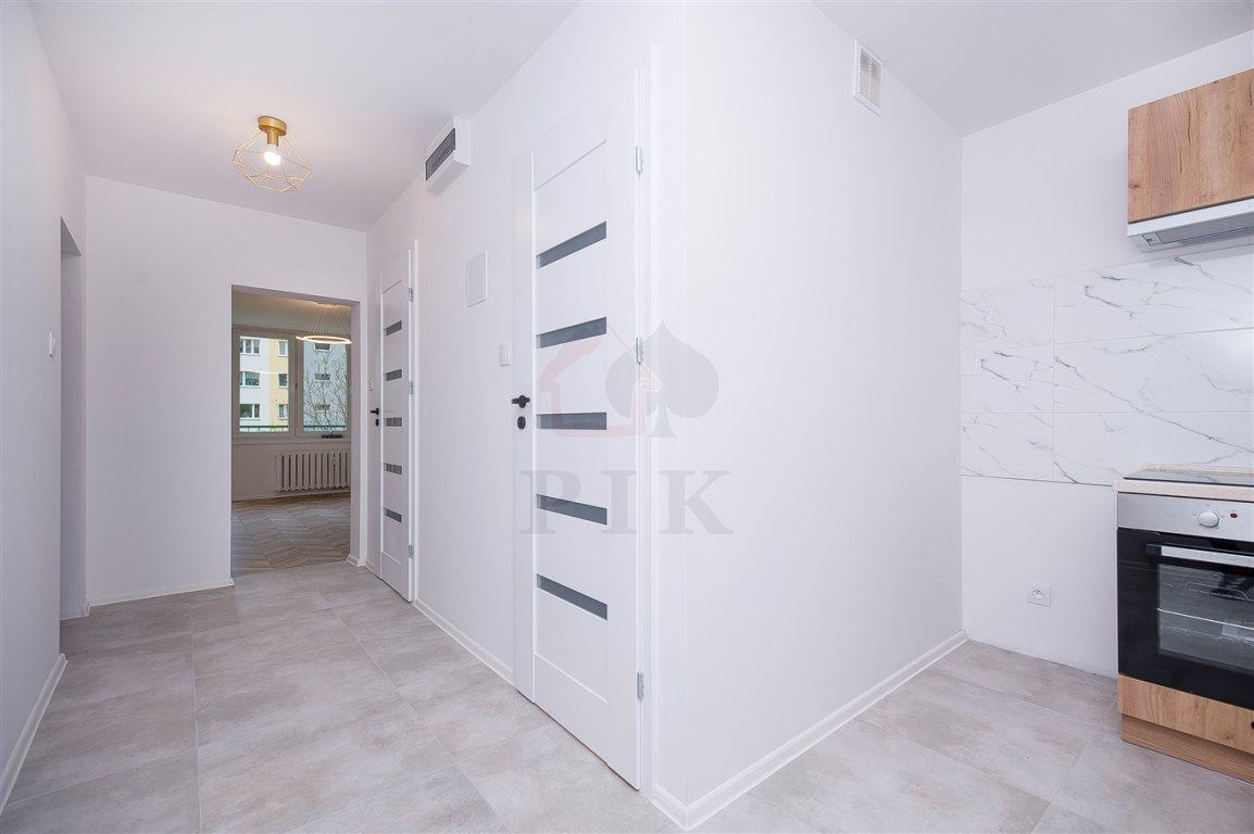 Mieszkanie trzypokojowe na sprzedaż Siemianowice Śląskie, Bytków, Szarych Szeregów (1)  59m2 Foto 10