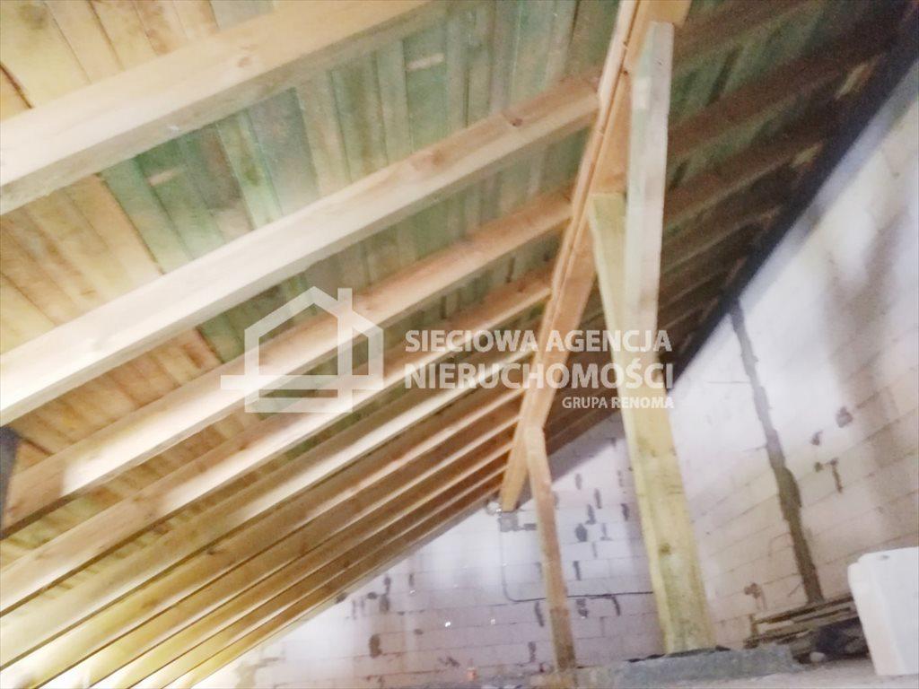 Dom na sprzedaż Chojnice  128m2 Foto 11