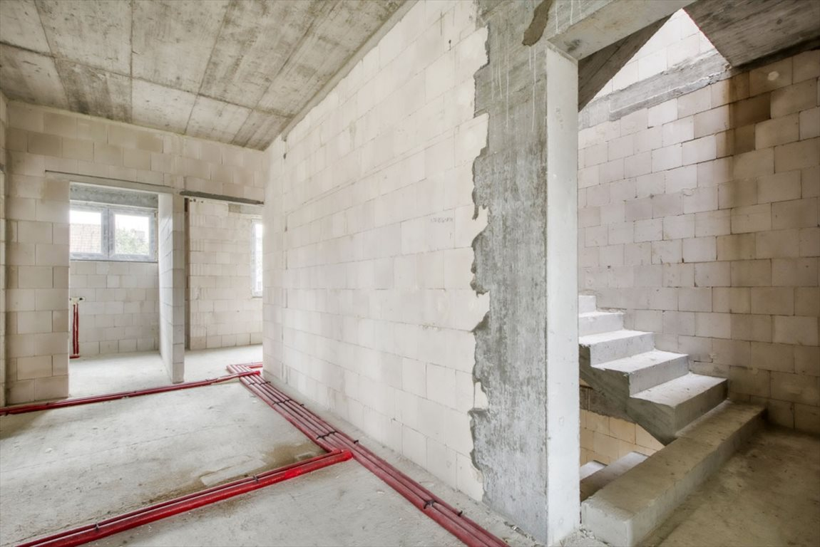 Mieszkanie czteropokojowe  na sprzedaż Warszawa, Ursynów, Taneczna  100m2 Foto 10