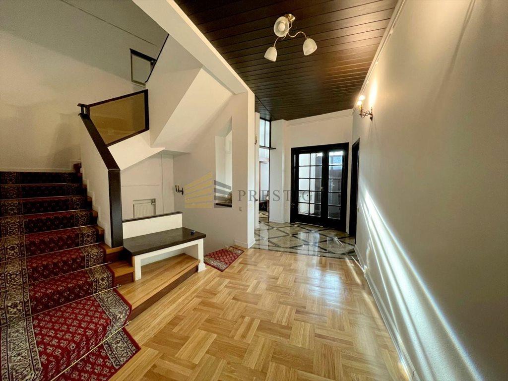 Dom na wynajem Warszawa, Bielany, Marymont  516m2 Foto 10