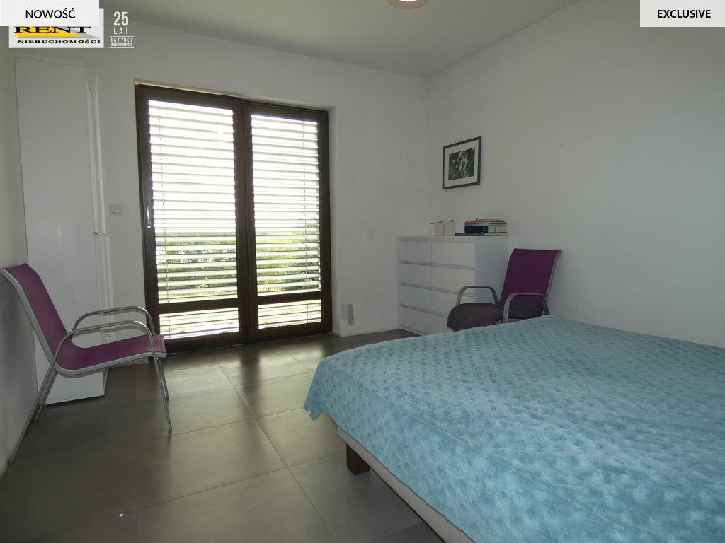 Dom na sprzedaż Wełtyń  339m2 Foto 7