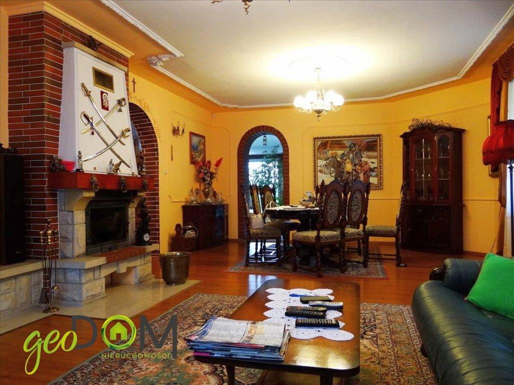 Dom na sprzedaż Dębówka  330m2 Foto 2