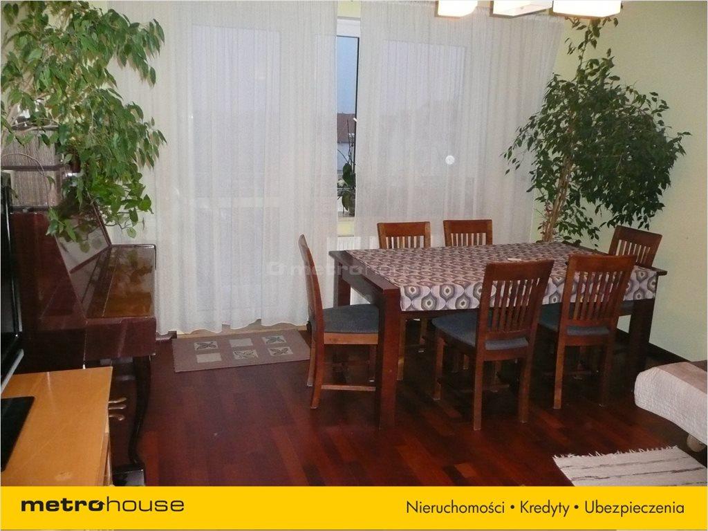 Mieszkanie czteropokojowe  na sprzedaż Olsztyn, Osiedle Generałów, Grota-Roweckiego  81m2 Foto 5